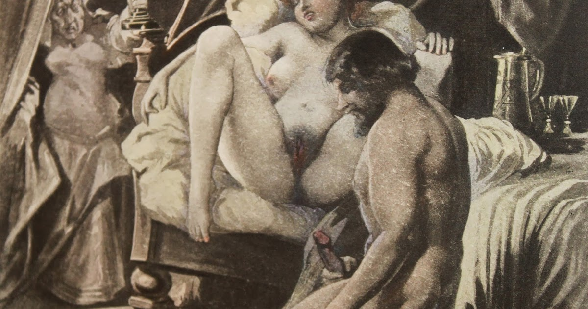 vidéos erotiques Ermont