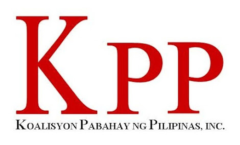 KPP is a member org of Sanlakas