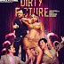 New poster of The Dirty Picture