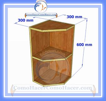 Manualidades Para Ni Os Tortuga Con Caja Reciclada De