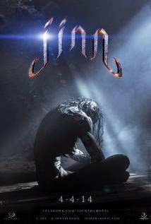 Download – Jinn – BRRip AVI + RMVB Legendado ( 2014 )