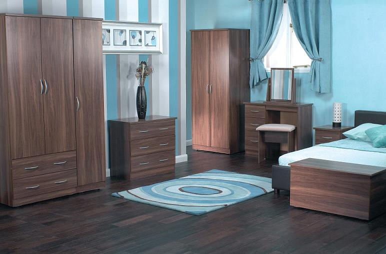 walnut bedroom furniture modern bedroom furniture childrens bedroom