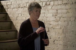 The-Innkeepers-2012-Kelly-McGillis