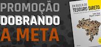 Promoção Bolha Imobiliária Brasil 'Dobrando a Meta'