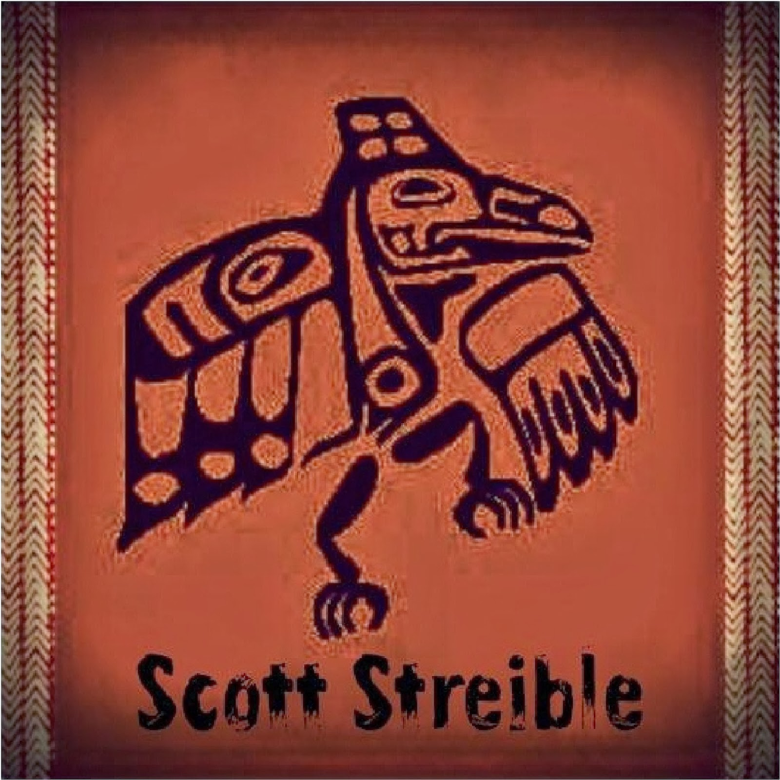 Scott Streible