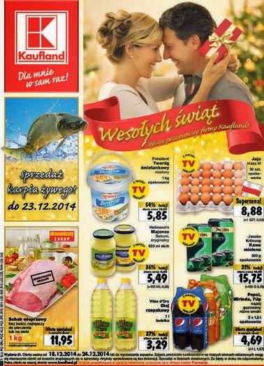 https://kaufland.okazjum.pl/gazetka/gazetka-promocyjna-kaufland-18-12-2014,10769/1/