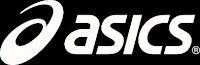 ASICS INDONESIA