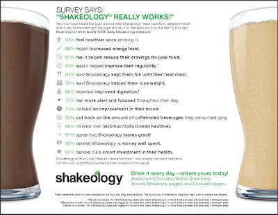 www.shakeology.com/mb5155
