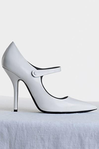 céline-elblogdepatricia-shoes-zapatos-calzado-chaussures-scarpe-white