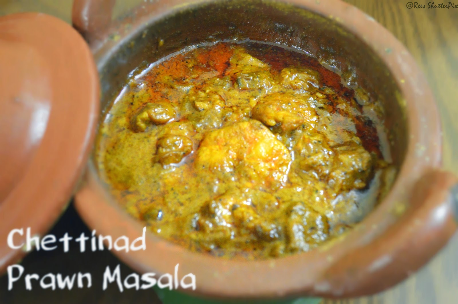 prawn masala recipe, eral masala recipe, easy tasty prawn masala, shrimp masala recipe, chettinad style prawn masala, pepper prawn masala, recipe,