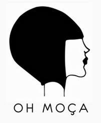 Oh Moça