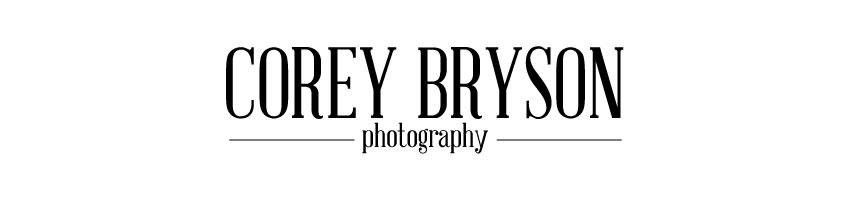 Corey Bryson Photography