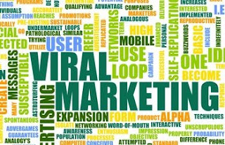 Boost Your Site Traffic with 4 Simple Viral Marketing Strategies