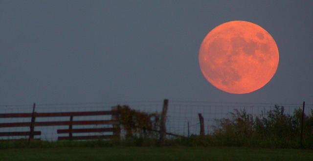 http://2.bp.blogspot.com/-0zGQpw5Gq_Y/TXAVyTDmriI/AAAAAAAACmw/3InpmQUDtpw/s1600/super-harvest-moon.jpg