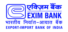 Admit Card, EXIM, EXIM Bank Amit Card, Export Import Bank, Bank, freejobalert, exim bank logo