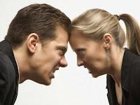 como solucionar conflictos entre socios
