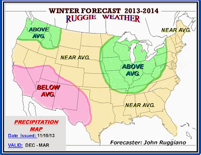2014 long range winter forecast farmers almanac this forecast is for