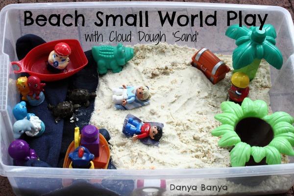 http://www.danyabanya.com/2014/02/cloud-dough-sand.html
