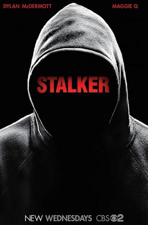 Stalker S01