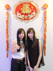Li Sang ♥