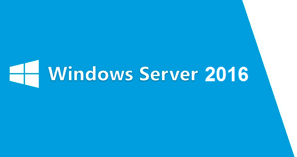 Top Best Windows Server 2016 Features and Functions Review