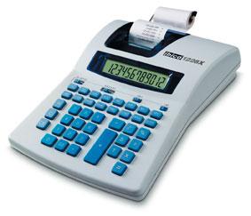 Comptabilit g n rale exercice n 5 le bilan les - Materiel de bureau comptabilite ...