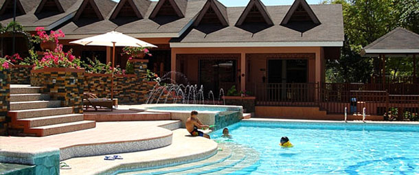 CashCashPinoy deal, Travel Deal, Budget Travel, Travel, Travel Coupon, Travel ASIA, Bohol, Flushing Meadows Resort Promo, Philippine Travel, Beach, Vouchers, Panglao Island