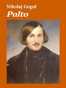 "PALTO (""O CAPOTE"")"