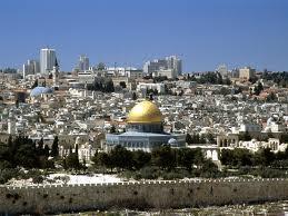 Peramal Yahudi Presiden Mesir Mohammad Mursi Akan Membebaskan Al-Aqsha