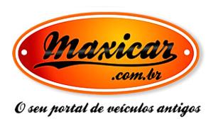 CALENDARIO DE EVENTOS 2017