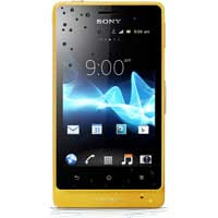 Sony Xperia go price in Pakistan phone full specification