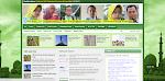 ScreenShot nuralip.com