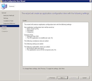 installer has detected that a machine restart may be pending