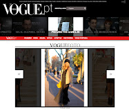 VOGUE (PORTUGAL)