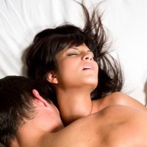 Cerita Seks Nikmatnya jadi Simpanan Tante-Tante