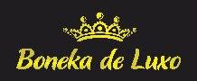 BONEKA DE LUXO