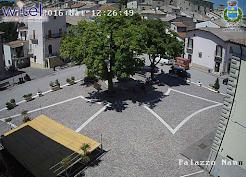 Webcam Piazza A. Duval
