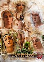 Semana Santa en Campillos 2013
