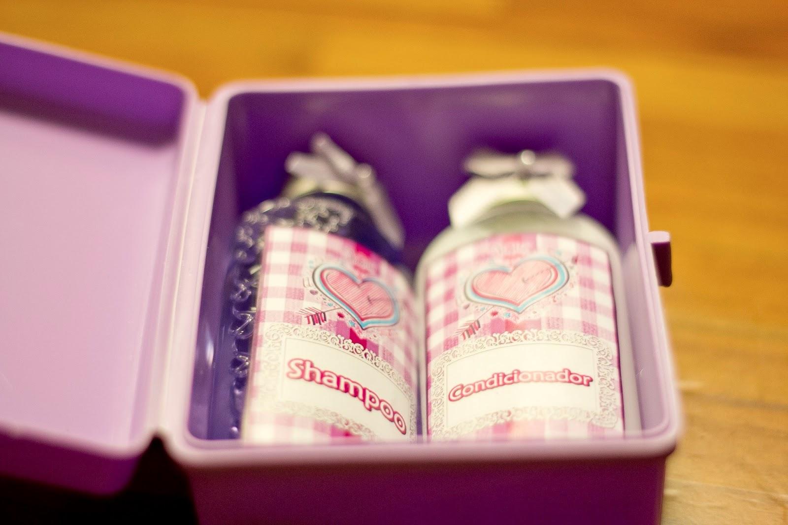 decoracao festa violeta:Enviar por e-mail BlogThis! Compartilhar no Twitter Compartilhar no