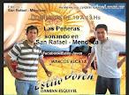 """""""Estilo Joven"""" FM Sintonia 96.3 Mhz"""