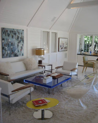 Gray Shades For a Chic Interior Design , Home Interior Design Ideas , http://homeinteriordesignideas1.blogspot.com/