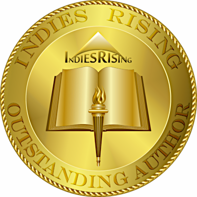 Outstanding Indie Writer