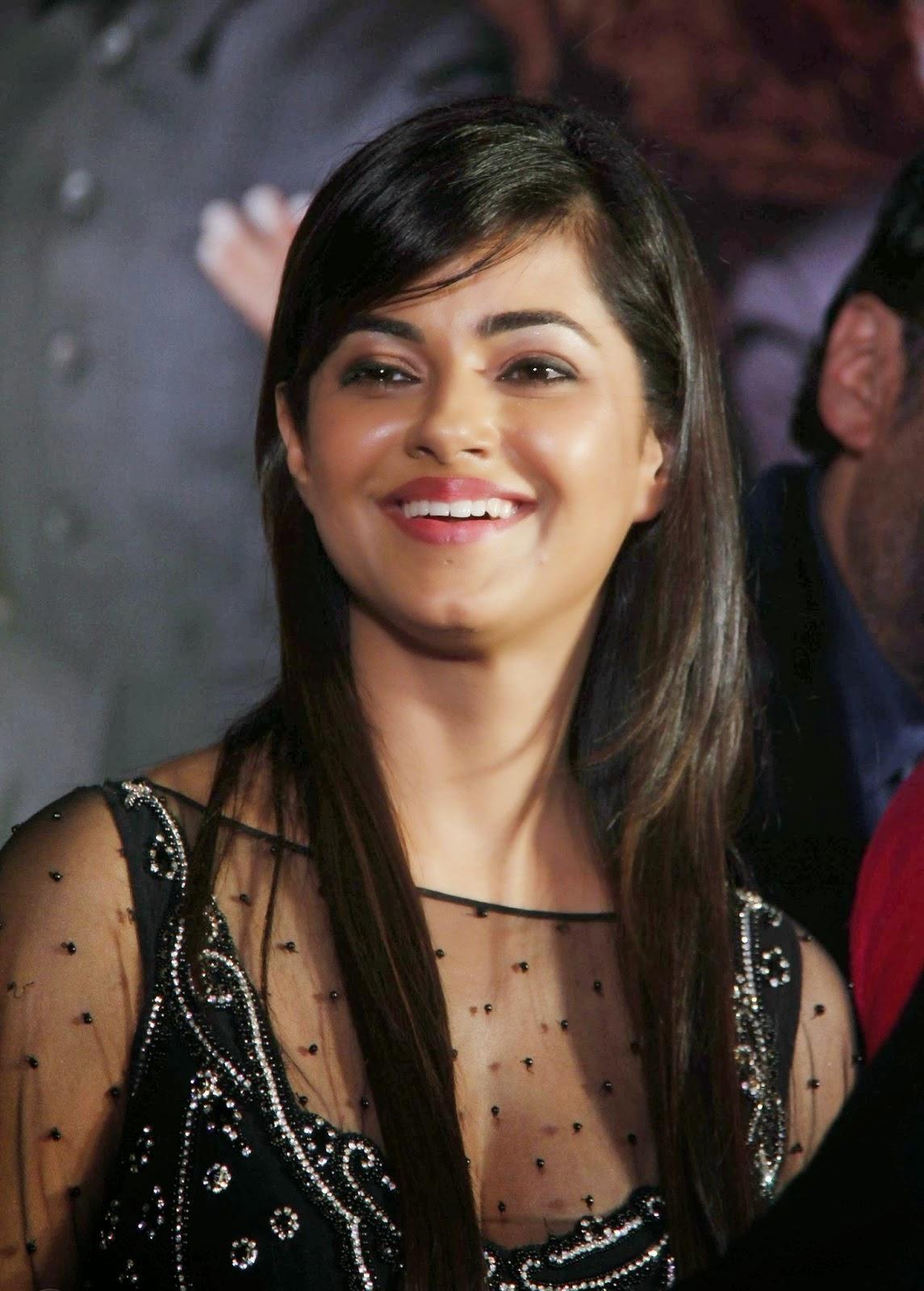 Meera sexy pics