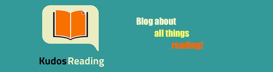 KudosReading Blog