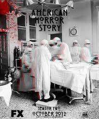 American Horror Story 2×04