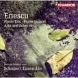 Enescu Chamber Works