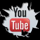 Videos de usuarios