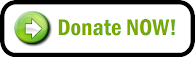 Donate to F.E.A.S.T.