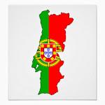 Consuma Portugal, Visite Portugal