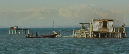 shun-li-and-the-poet-film-venetia3